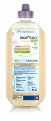 Isosource Standard Fibre Neutral Smartflex Flüssig -...