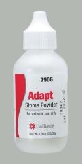 Adapt Hautschutzpuder - (28 g) - PZN 05994927