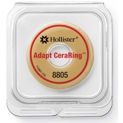 Adapt Hautschutzring Ceraring Plan 48Mm/4.5Mm - (10 St) -...