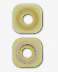 Conform 2-Basisplatte 13-30Mm 24200 - (5 St) - PZN 00347353