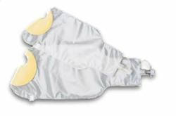Incare Faekalkollektor - (10X500 ml) - PZN 03277245