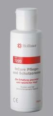 Incare Pflege U Schutz 7220 - (118 ml) - PZN 03924006