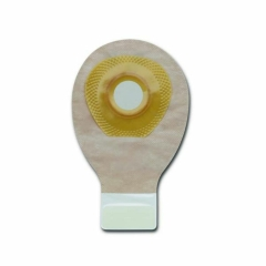 Moderma Flex Ausstreif.M.LockN Roll Versch Mini - (30 St)...