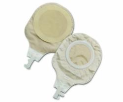 Moderma Flex Post-Op-Btl. Steril Bis 110Mm - (5 St) - PZN...