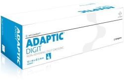 Adaptic Digit Fingerverband L 2.8Cm Spenderbox - (85 St)...