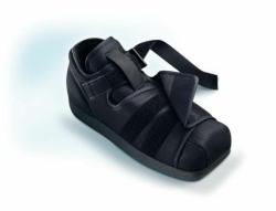 Cellona Shoe S Gr.35-38 - (1 St) - PZN 03901519