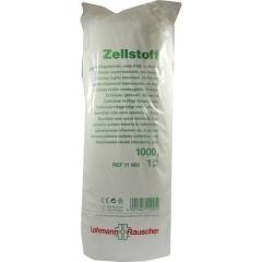 Verbandzellst Rolle - (1000 g) - PZN 01450840