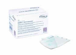 Maimed-Stretch Transparent Unsteril 10Cmx10M - (1 St) -...