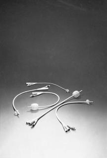 Silikon Foley Kath.Ch 16 5 Ml 2Weg - (1 St) - PZN 03630612