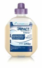 Impact Enteral Neutral Smartflex - (12X500 ml) - PZN...