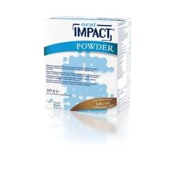 Oral Impact Kaffee 5X74G - (6 St) - PZN 02588977