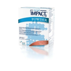 Oral Impact Tropic 5X74G - (6 St) - PZN 02588960