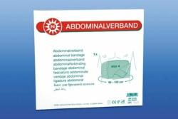 Abdominalverband Gr 7 - (1 St) - PZN 00032046
