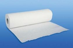 Liegenpapier 150Mx55Cm (Rolle) - (1 St) - PZN 00337113