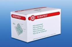 Nobapeg - (15 St) - PZN 07647986