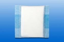 Nobasorb-Steril 10X15 Cm P1 - (25 St) - PZN 11606036