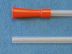 Absaugkatheter Typ 130 Ch12 - (100 St) - PZN 07489398