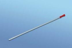 Darmrohre 40Cm Ch20 - (50 St) - PZN 00725677