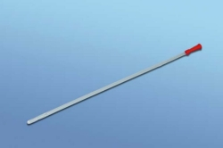 Darmrohre 40Cm Ch22 - (50 St) - PZN 00725683