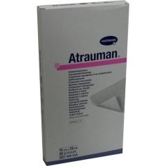 Atrauman Steril 10X20Cm - (30 St) - PZN 03829331