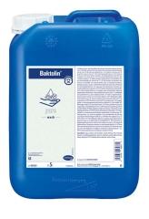 Baktolin Pure - (5 l) - PZN 08598238