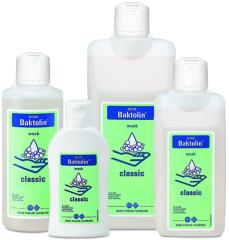 Baktolin Sensitive - (1000 ml) - PZN 07259824
