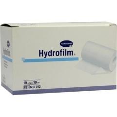 Hydrofilm Roll Wasserdichter Folienverband10Cmx10M - (1...