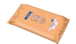 Stellisept Med Gloves - (10 St) - PZN 09219728