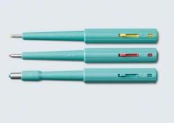 Biopsiestanze Mit Plunger 3.0Mm Steril - (20 St) - PZN...