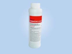 Primediclean - (250 ml) - PZN 08070810