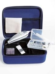 Promed Sensitive - (1 St) - PZN 05483440