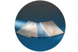 Beesana Waschhandschuhe Molton Soft - (25 St) - PZN 05529001