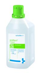 Antifect N Liquid - (1 l) - PZN 04218078