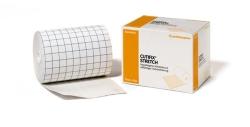 Cutifix Stretch 5Cmx10M - (1 St) - PZN 04968750