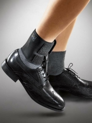 Sporlastic Foot-Up 07810 Schwarz 1 - (1 St) - PZN 03549301