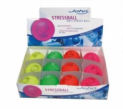 Anti Stress Ball - (12 St) - PZN 08016440