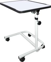 Beistell-Tisch Weiß - (1 St) - PZN 00914473
