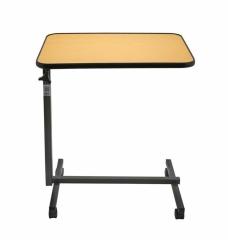 Beistelltisch Stand Holzdekor - (1 St) - PZN 08046302