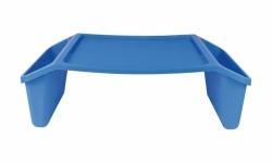 Bett Tisch Extra - (1 St) - PZN 08046720