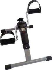 Bewegungstrainer Digital Grau - (1 St) - PZN 08063150