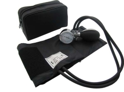 Blutdruckmessgerät Aneroid 2-Schlauch - (1 St) - PZN...