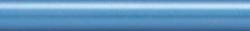 Faltstock Blau Matt - (1 St) - PZN 08035005