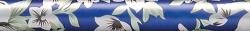 Faltstock Blumeblau - (1 St) - PZN 08035055