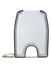 Haarwasch-Tablett - (1 St) - PZN 10075660
