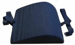 Lendenwirbel Stuetz Kiss Blau - (1 St) - PZN 08044260
