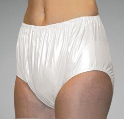 Suprima-Inkontinenzhose Art. 205 Gr.50 Softgelb - (1 St)...