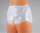 Suprima-Inkontinenzhose Art. 265 Gr.44 - (1 St) - PZN 07677177