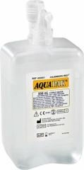Aquapak Sterilwasser 340Ml Ohne Anfeuchtungs-Adapt -...