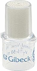Humid Vent Mini Steril - (30 St) - PZN 00224455