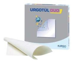 Urgotül Duo 15X20Cm - (5 St) - PZN 00834142
